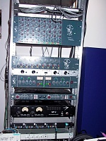 New Aurora Audio EQ's?-p1060688.jpg