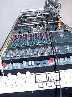 New Aurora Audio EQ's?-p1060710.jpg