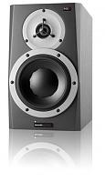 Dynaudio Acoustics' BM5A MkII-dynaudiobm015245.png.jpeg