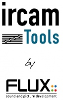 IRCAM Tools by Flux::-ircamtools_by_flux.jpg