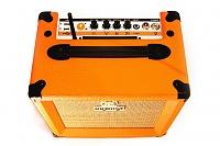 Orange Amps - All-in-one computer amplifier speaker – The OPC-opc-final-pic1.jpg