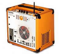 Orange Amps - All-in-one computer amplifier speaker – The OPC-opc-img_0800-final-pic.jpg