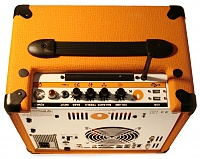 Orange Amps - All-in-one computer amplifier speaker – The OPC-opc-img_0870-final-pic.jpg
