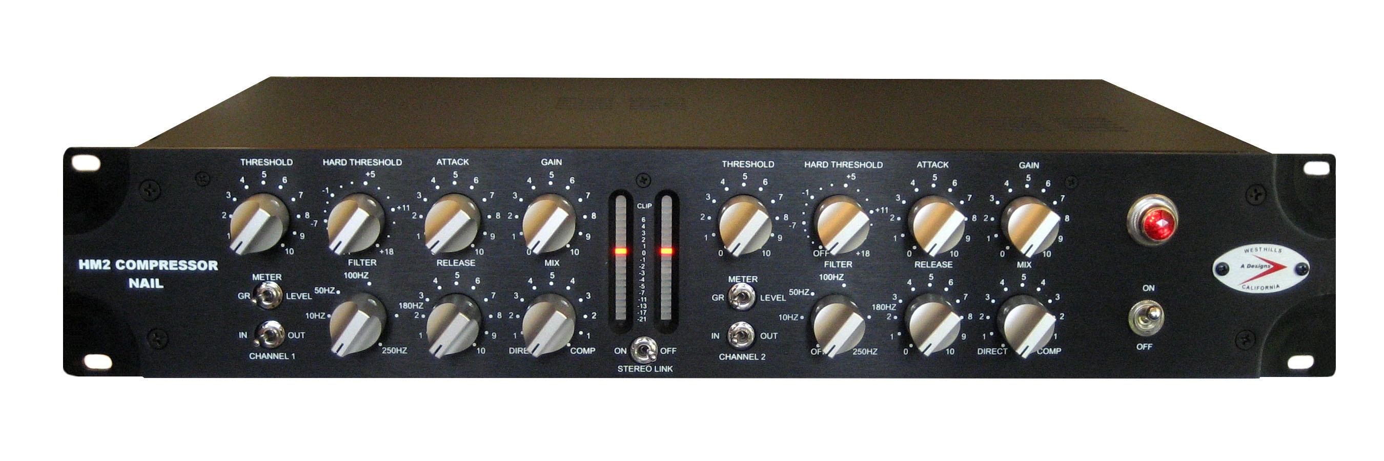 A designs audios nail a big hit gearslutz pro audio community a designs audios nail a big hit designsnailg prinsesfo Choice Image