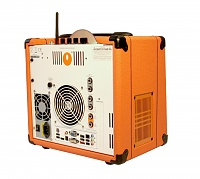 Orange Amps - OPC Price-opc_back_angled-copy-lr.jpg