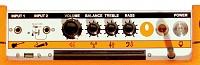 Orange Amps - OPC Price-opc_front_face-copy-lr.jpg