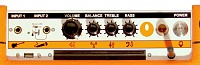 Orange Amps - OPC Price-opc_front_face-copy-lr.jpg
