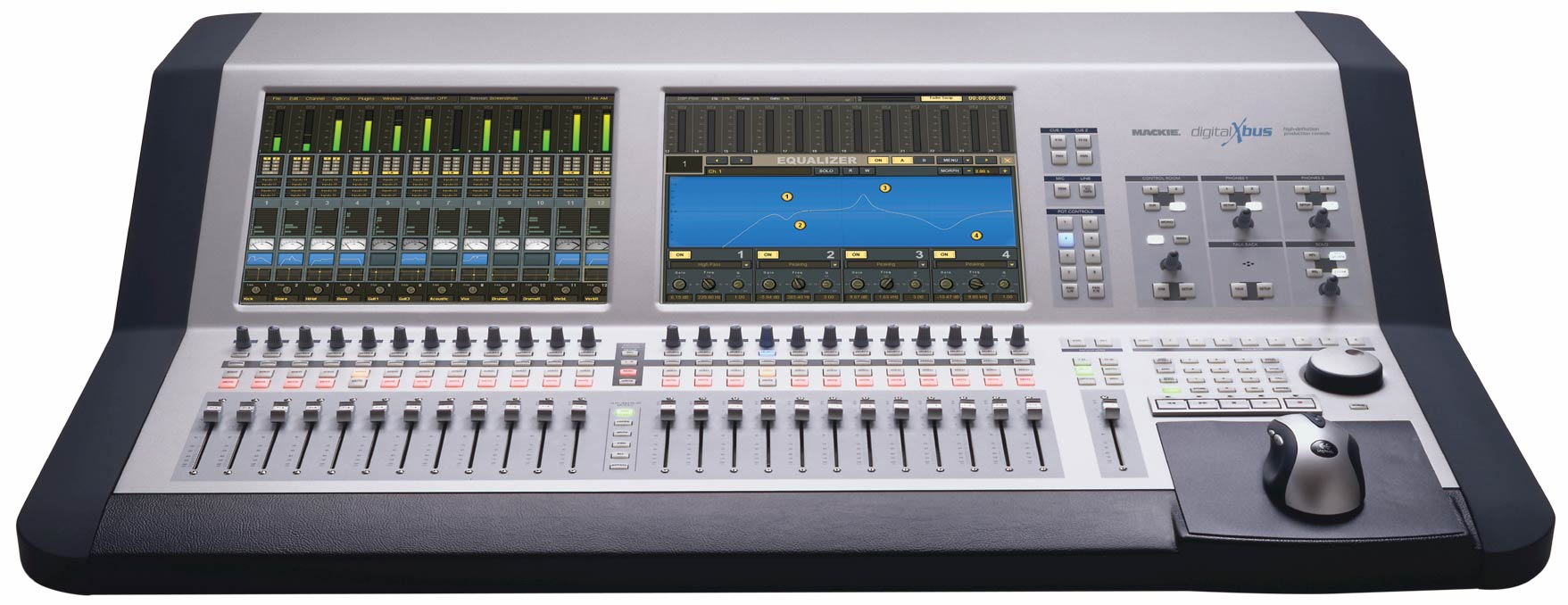 Dvd Player Pioneer Avh 5480dvd as well CmF2ZW4gbWl4ZXI in addition Yamaha M7cl 48 further Mackie Dl806 8 Channel Digital Live as well Roland vr 50hd multi format av mixer. on touch screen digital audio mixer