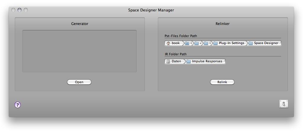 logic pro 9 serial mac