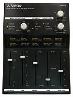 Softube TSAR-1 True Stereo Algorithmic Reverb-tsar.jpg