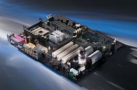 Vacuum Tube Motherboard... it's about time!-art4-web.jpg