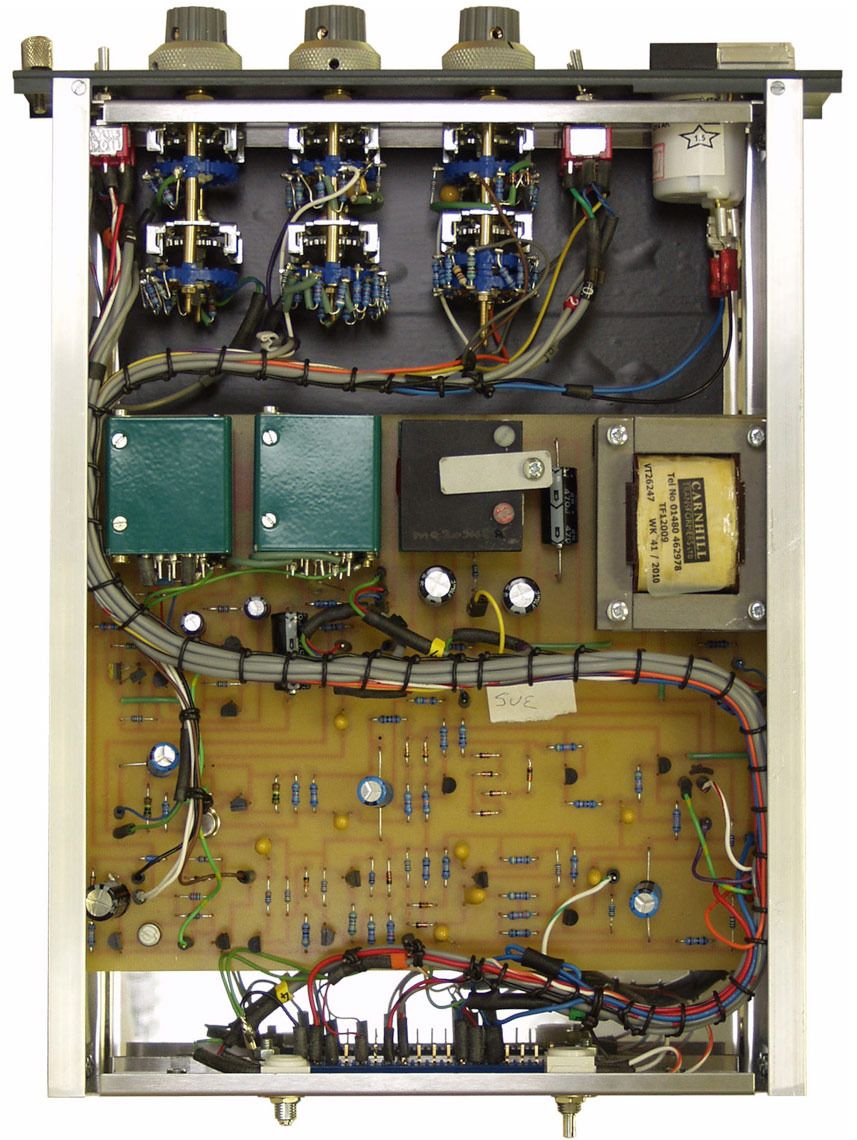 neve 1073 schematic with 546434 New Ams Neve 2264a Oh My Goodness on Index php furthermore Resources as well 315369 furthermore Tube Tremolo Pedal Schematic likewise Index php.