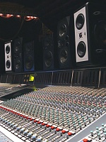 SHADOW HILLS and BAREFOOT SOUND DEMO PARTY IN HOLLYWOOD, CA!!!!  DON'T MISS IT!!!-monitors.jpg