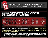 AGB compressor from Black Lion Audio-blaemail_dec_2010__04.jpg