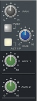 Audient - Dual Layer Technology-2802-cues-auxes.jpg