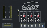 Audient - Dual Layer Technology-2802-meter-cue-fx.jpg
