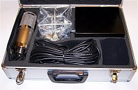 New Stellar CM-6 Tube Microphone-stellar-cm-6case.jpg