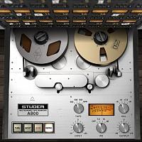 Multichannel tape recorder plug-in for uad-2 platform-a800_ss_250_hq.jpg
