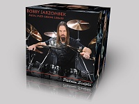 Platinum Samples: Bobby Jarzombek Multi-Format Metal MIDI Groove Library-bobbyjarzombekmidigroovelib.jpg