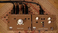 Kush Audio Gain Train - Affordable & Transparent Monitor Control.. at last!-gain-train-cables.jpg