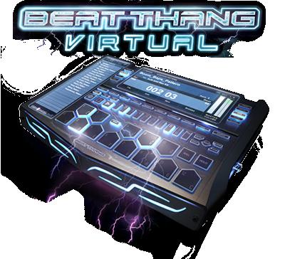 beat thang virtual standalone vst au plugin gearslutz pro audio community. Black Bedroom Furniture Sets. Home Design Ideas