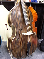 Summer NAMM pics-king2.jpg