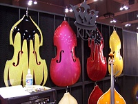 Summer NAMM pics-king1.jpg