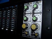 Classic Audio Products, VC528 ST2+-vc525-1.jpg