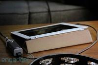 "GarageBand for iPad Live Coverage-Steve ""Anyone can make music now""-20110302-11084431-img4746.jpg"