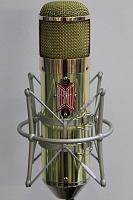 BeesNeez Producer Series Lily Ribbon Microphone-img_3691.jpg