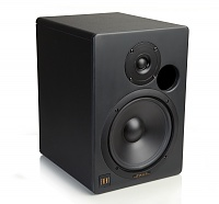 it 39 s time to bring back the big ass sound as the event 20 20bas returns gearslutz. Black Bedroom Furniture Sets. Home Design Ideas