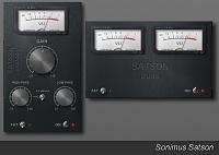 Sonimus Satson (Console emulation)-ssatsonfront.jpg