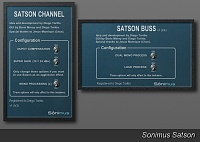Sonimus Satson (Console emulation)-ssatsonback.jpg