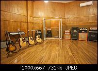 Fractal Audio Axe-FX II-pic10.jpg