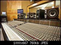Fractal Audio Axe-FX II-pic8.jpg