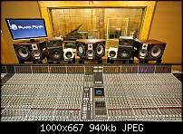 Fractal Audio Axe-FX II-pic9.jpg
