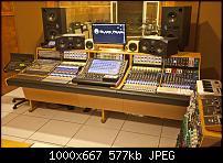 Fractal Audio Axe-FX II-_h2a1164.jpg