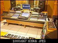Fractal Audio Axe-FX II-_h2a1166.jpg
