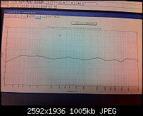 Beesneez Judas Ribbon Mic-judas-frequency-response.jpg
