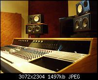 SAE Custom Series 75 : try 2-p8190134.jpg