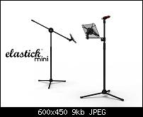 ELASTICK MINI floorstanding IPAD/TABLET HOLDER has been just launched-elastick_mini_by_gregorysung_official_image_4_kickstarter.jpg