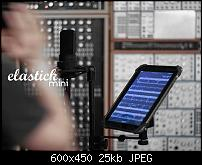 ELASTICK MINI floorstanding IPAD/TABLET HOLDER has been just launched-elastick_mini_by_gregorysung_official_image_6_kickstarter.jpg