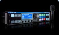 TC Helicon VoiceLive Rack-voice-live-rack.jpeg