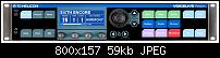 TC Helicon VoiceLive Rack-89792_g1.jpg