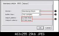 Steinberg UR28-768-pdf.jpg