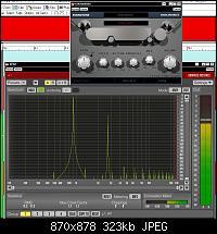 """New Tape Emulation - """"Roundtone""""-roundtone-speed-0.jpg"""