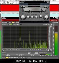 """New Tape Emulation - """"Roundtone""""-roundtone-100-super-q-now.jpg"""