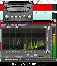 """New Tape Emulation - """"Roundtone""""-roundtone-100x3-high-q.jpg"""
