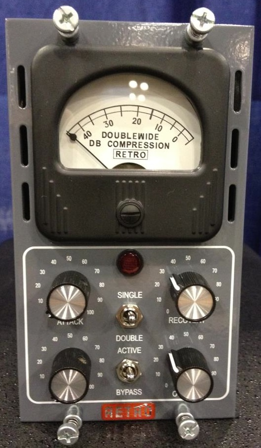 retro instruments 500 series compressor gearslutz pro audio community. Black Bedroom Furniture Sets. Home Design Ideas