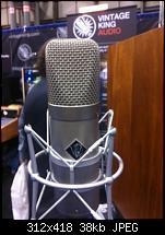 Wunder audio CM67-imageuploadedbygearslutz1319209021.683305.jpg